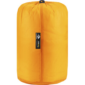 Sea to Summit Ultra-Sil Sacs de rangement L, yellow